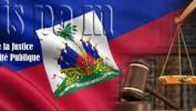 Le MJSP fixe un délai pour l'obtention de la nouvelle carte d'identification nationale