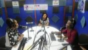 La radio est un moyen unique de promouvoir la diversité culturelle, selon  l'UNESCO à l'occasion de la Journée mondiale de la radio 2020
