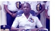 Les policiers et policières invités à resserrer les rangs malgré leurs revendications