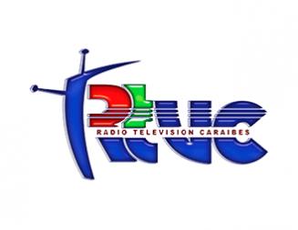 La RTVC condamne avec la plus grande véhémence la tentative d'incendie criminel de ses locaux