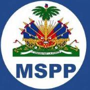 logo 4 MSPP