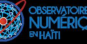 Le gouvernement haïtien désigne l'interlocuteur privilégié pour le développement de la gouvernance électronique