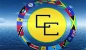 La CARICOM mobilisée pour faire face au Coronavirus