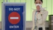 Coronavirus: Premier décès aux Etats-Unis, explosion des cas en Corée du Sud