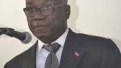 Le bilan des victimes de la covid-19 en Haïti est loin de la projection des experts, selon le ministre Henriquez