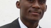 La FBH s'inquiète du silence des autorités concernant le sort des détenus entassés dans des cellules surpeuplées