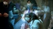 Coronavirus: un ramadan confiné, l'ONU se mobilise pour un vaccin