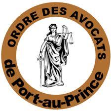 Logo 2 Barreau de P-au-Pce