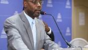 Haïti/Covid-19 : Le taux de létalité depasse celui de la République Dominicaine