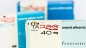 Les médicaments contre l'hypertension n'augmentent pas le risque de Covid-19
