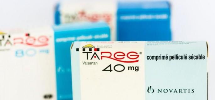 IMG 2 médicaments