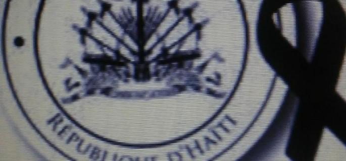 Logo 1a PM