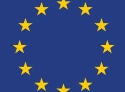 Logo 2 UE