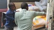 COVID-19 : La FOLONHA accompagne plusieurs communautés avec le support de Food For The Poor
