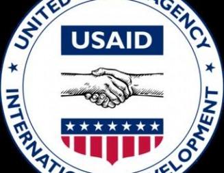 L'agence américaine pour le développement international  aide Haïti à combattre l'épidémie de COVID-19